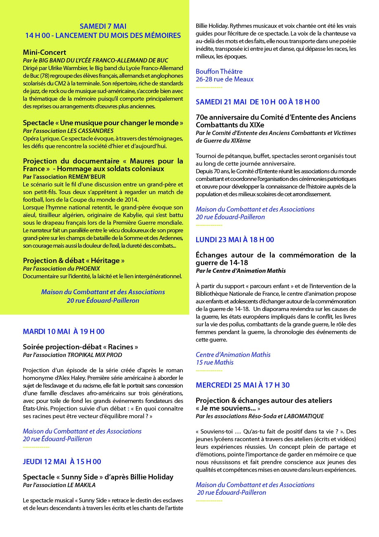 Brochure Mois des mémoires VF2.jpg