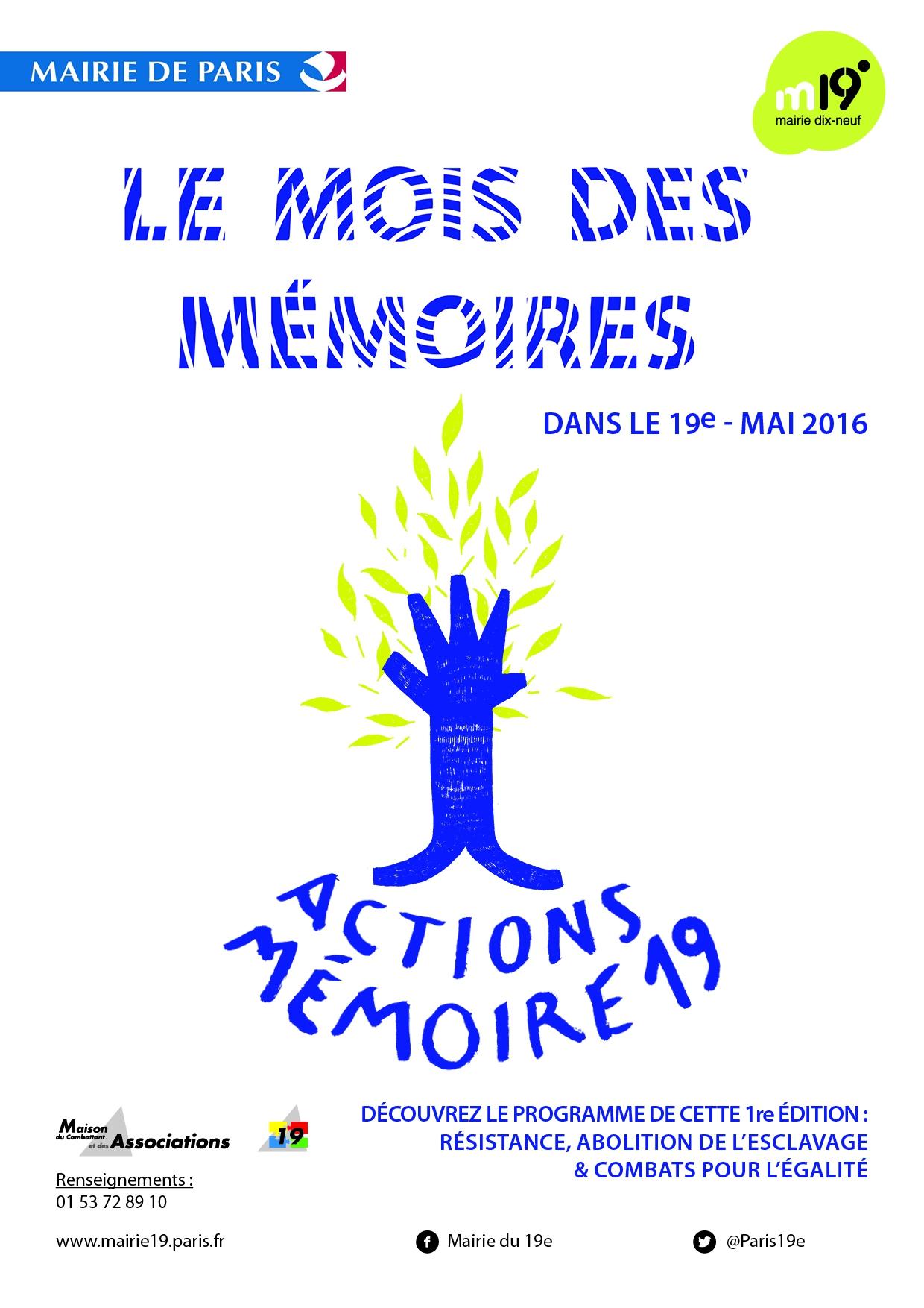 Brochure Mois des mémoires VF.jpg