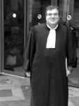 avocat, droit, justice, taubira, droit du travail, pénal, presse, loi de 1881