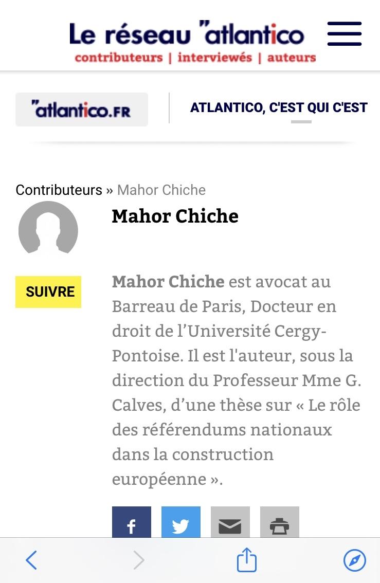 #Libertés #DroitPublic #Justice #Confinement #Arrêtés #Police #DroitAdministratif #Référés #Etat #France #COVID19 #Masques #Maire #Mairie