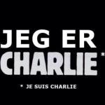 terrorisme,copenhague,djihad,france,zimeray,ambassadeur